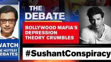 Bollywood lobby's claim crumbles