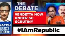 Big step up for Republic in SC