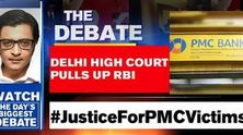 Delhi High Court pulls up RBI