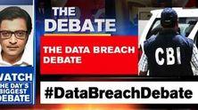 Govt goes tough on citizen privacy breach