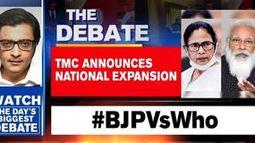 TMC announces national expansion