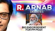 Huge mandate for PM Modi's governance ahead of key Assembly Polls