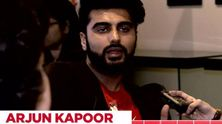 R.Access with Arjun Kapoor