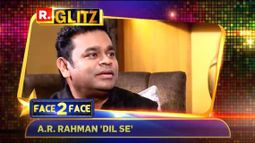 Rahman slams the trend of remixes