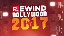 A few of the biggest moments in the world of Bollywood