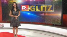R.GLITZ THIS WEEK: BOLLYWOOD BRINGS IN A NEW YEAR, MAKES RESOLUTIONS, PAYS TRIBUTE TO KADER KHAN AND LOOKS FORWARD TO A FLURRY OF POLITICO-PERIOD DRAMAS!