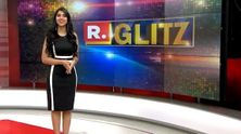 R.GLITZ THIS WEEK: SADAK 2, URI: THE SURGICAL STRIKE, GULLY BOY, POOJA BHATT ON ALIA, TIGER'S B'DAY WISH FOR HRITHIK AND MORE