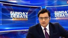 #WhoInstigates | Religious instigation to target BJP?