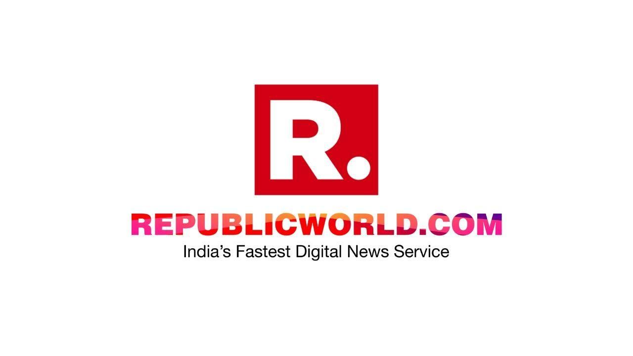 Deepika Padukone's net worth
