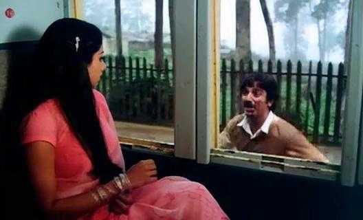 Sridevi films