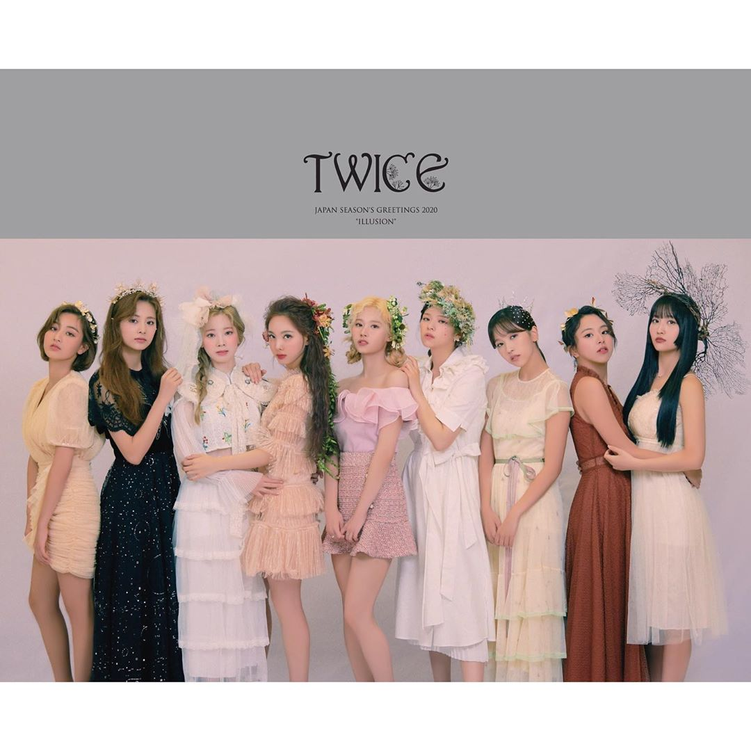 richest k-pop group