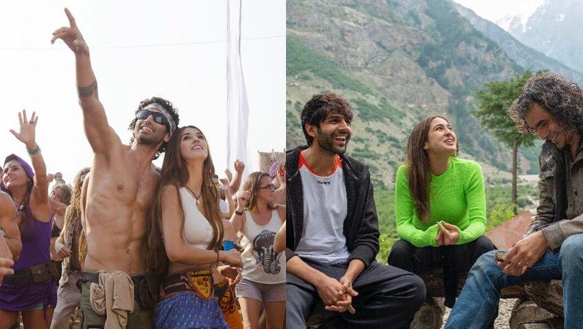 Malang vs Imtiaz Ali's next film