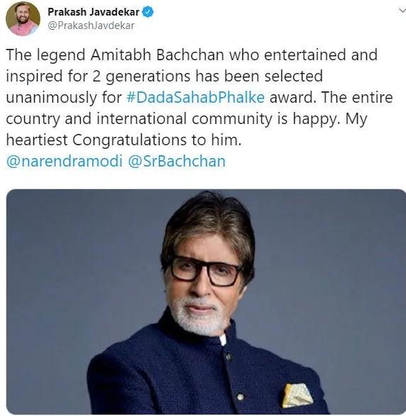 66th National Film Awards: Akshay Kumar, Ayushmann Khurrana, Vicky Kaushal honoured; WATCH