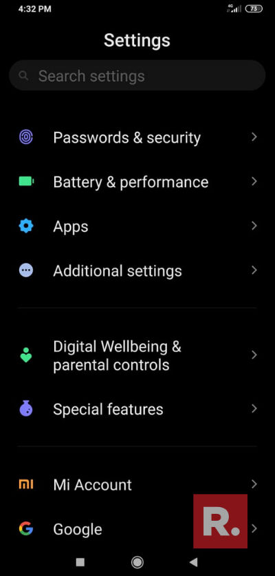 dual whatsapp, how to use two whatsapp on one phone, how to use dual whatsapp on android, how to use dual whatsapp on iphone