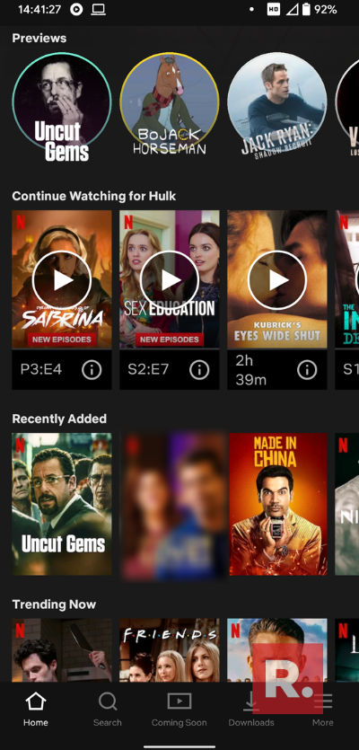 clear netflix history, how to remove continue watching on netflix suggestions, how to remove continue watching on netflix suggestions, how to clear netflix history