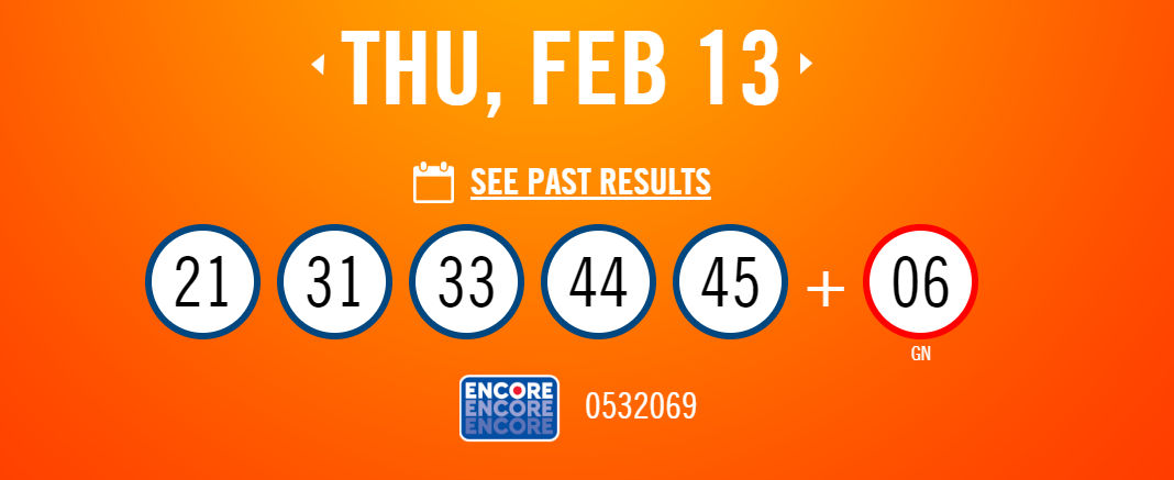 daily grand lotto daily grand numbers daily grand winning numbers daily grand draw time