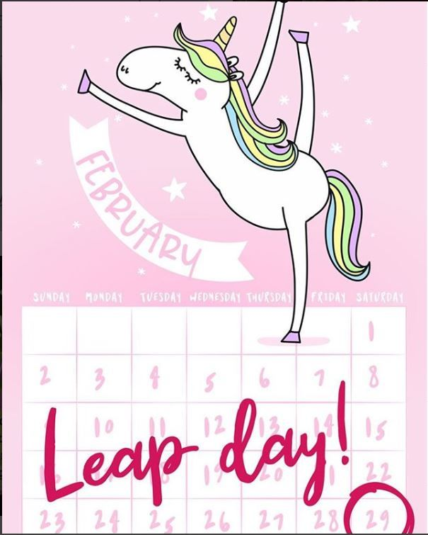 feb 29 quotes leap day quotes february 29 quotes happy leap day images