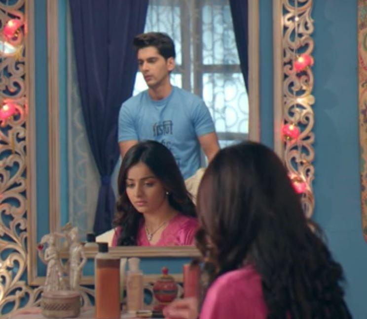 shubharambh written updates shubharambh episode shubhaarambh March 4 episode