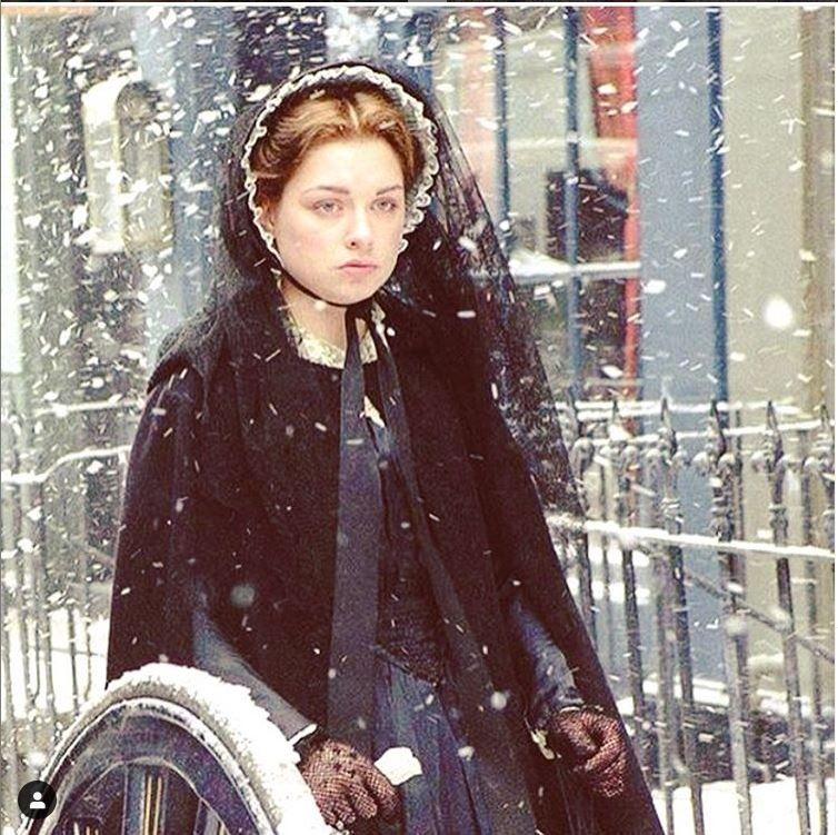 BBC period dramas best period films JANE EYRE Peaky blinders PRIDE AND PREJUDICE