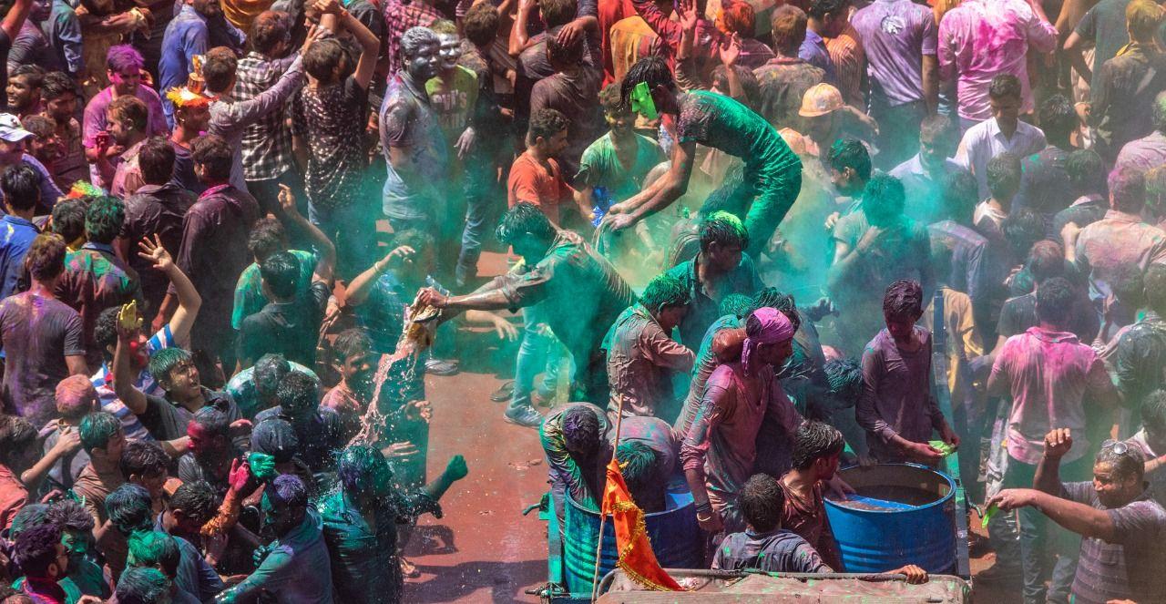 rang panchami messages rang panchami sms rang panchami sms in hindi rang panchami wishes