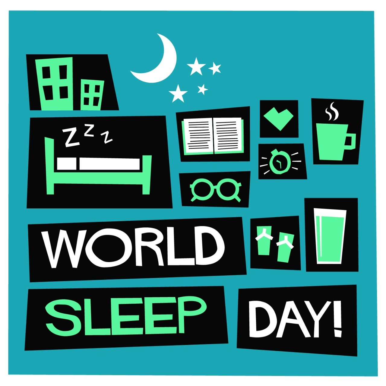 world sleep day theme world sleep day themes 2020 world sleep day funny themes happy world sleep day