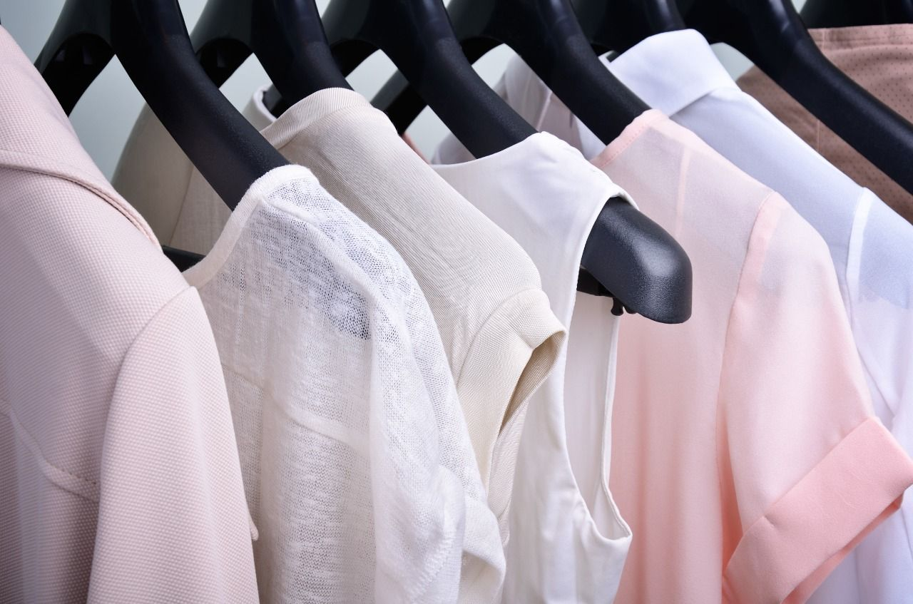 best fabrics for hot weather what is the best material for keeping cool why is cotton good for summer best fabrics for hot weather what is the best material for keeping cool why is cotton good for summer