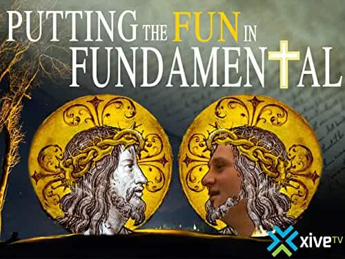 Putting the fun in fundamental