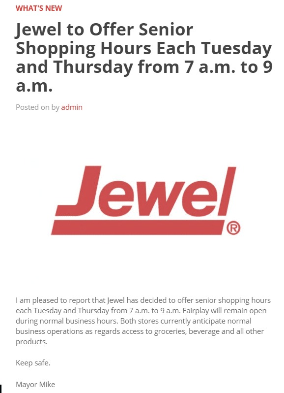 jewel senior hours senior shopping hours jewel hours is jewel open senior shopping hours near me jewel senior hours senior shopping hours jewel hours is jewel open senior shopping hours near me jewel senior hours senior shopping hours jewel hours is jewel open senior shopping hours near me jewel senior hours senior shopping hours jewel hours is jewel open senior shopping hours near me