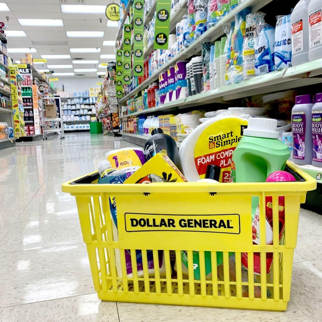 senior shopping hours near me, is dollar general open, dollar general hours, senior shopping hours