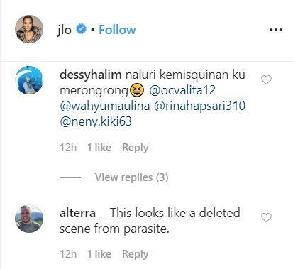 Jlo max jennifer lopez Jlo's videos Jlo's son