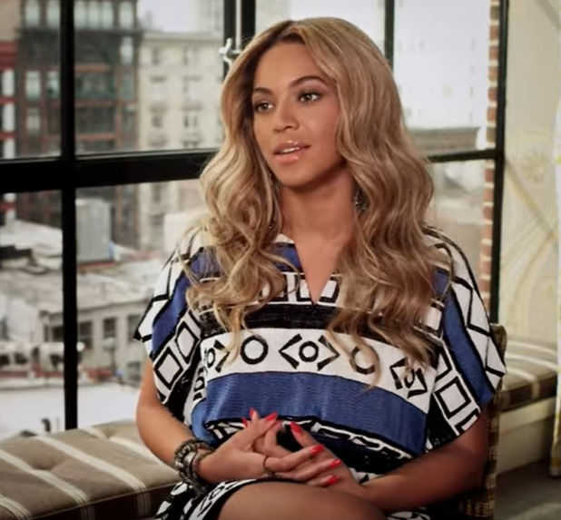 Beyonce's documentary: year of 4, Beyonce's documentary: year of 4, Beyonce's documentary: year of 4