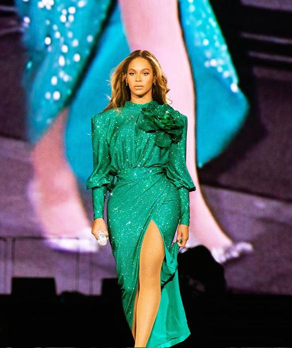Beyonce Instagram Beyonce pics,Beyonce Instagram Beyonce pics,Beyonce Instagram Beyonce pics
