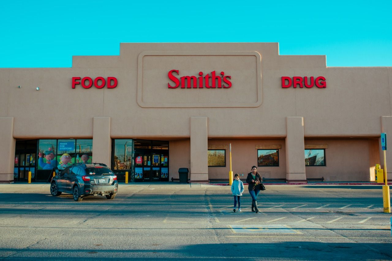smiths store hours smiths senior hours smiths store near me smiths hours today