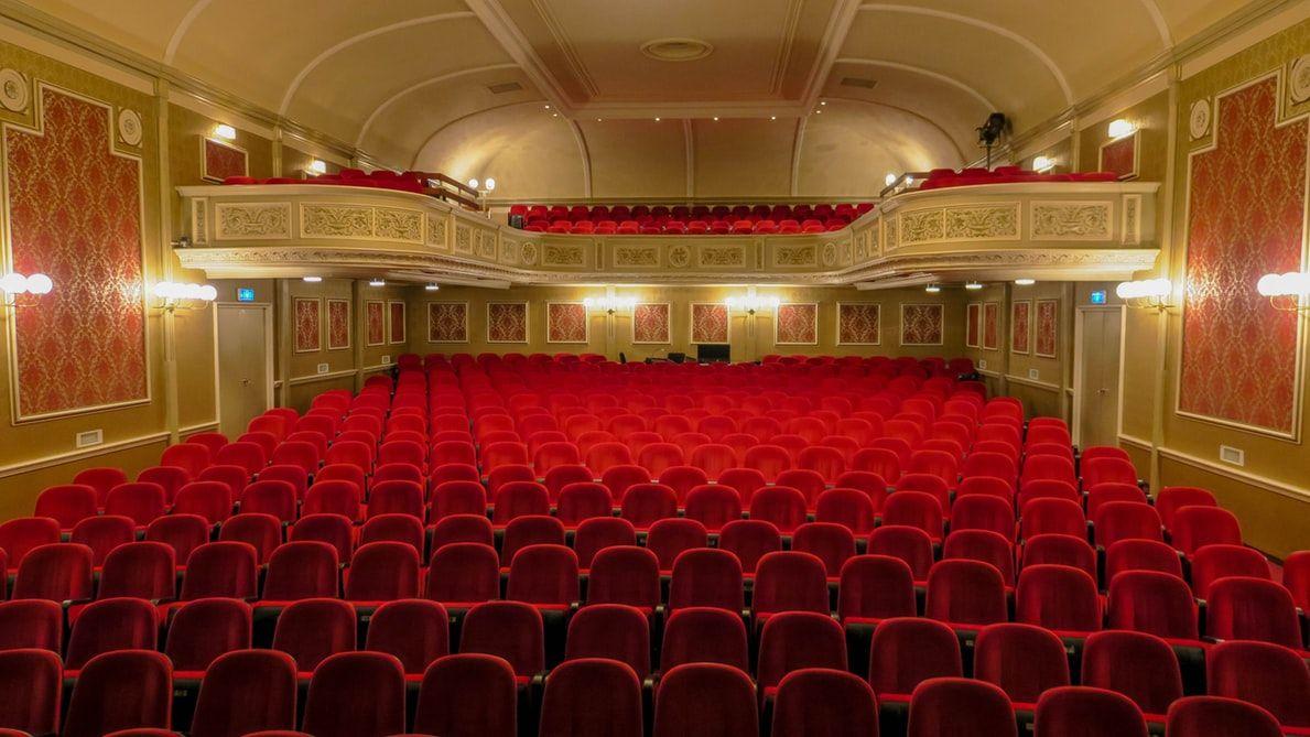 happy world theatre day, world theatre day date, world theatre day 2020, when is world theatre day
