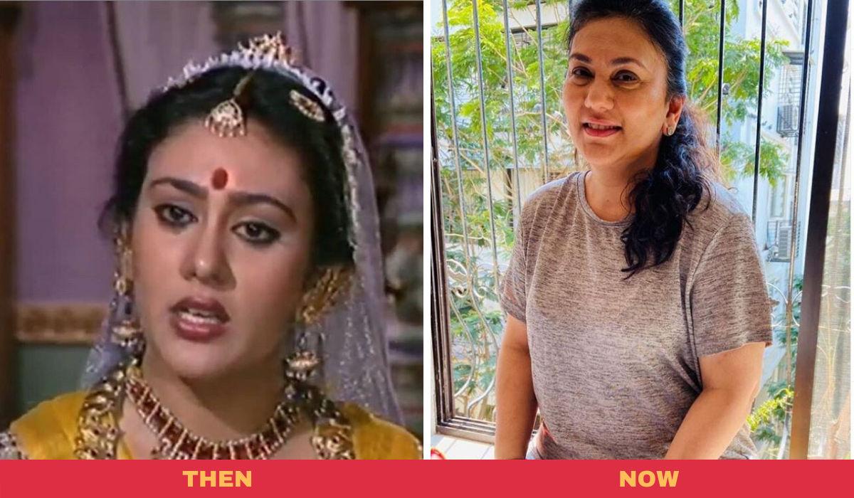 ramayan cast ramayan cast now ramayan old cast ramayan star cast ramayan on dd national
