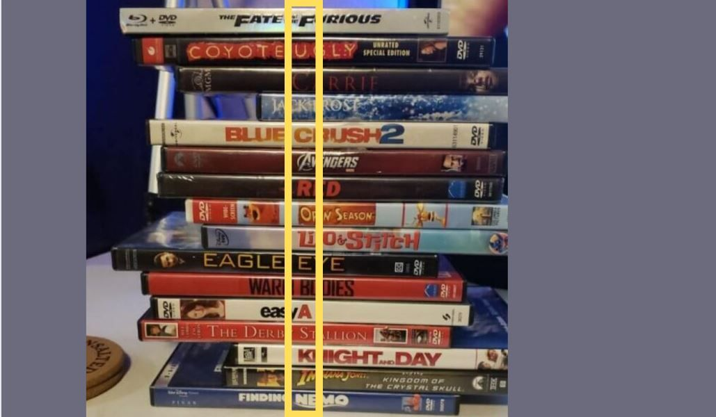 when you see it dvd meme when you see it dvd stack when you see it meme the fate of the furious when you see it dvd meme when you see it dvd stack when you see it meme the fate of the furious