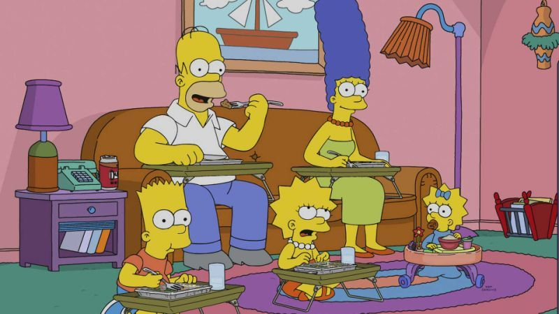 why are the simpsons yellow the simpsons cast the simpsons facts why are the simpsons yellow the simpsons cast the simpsons facts why are the simpsons yellow the simpsons cast the simpsons facts why are the simpsons yellow the simpsons cast the simpsons facts why are the simpsons yellow the simpsons cast the simpsons facts why are the simpsons yellow the simpsons cast the simpsons facts why are the simpsons yellow the simpsons cast the simpsons facts why are the simpsons yellow the simpsons cast the simpsons facts why are the simpsons yellow the simpsons cast the simpsons facts why are the simpsons yellow the simpsons cast the simpsons facts why are the simpsons yellow the simpsons cast the simpsons facts why are the simpsons yellow the simpsons cast the simpsons facts