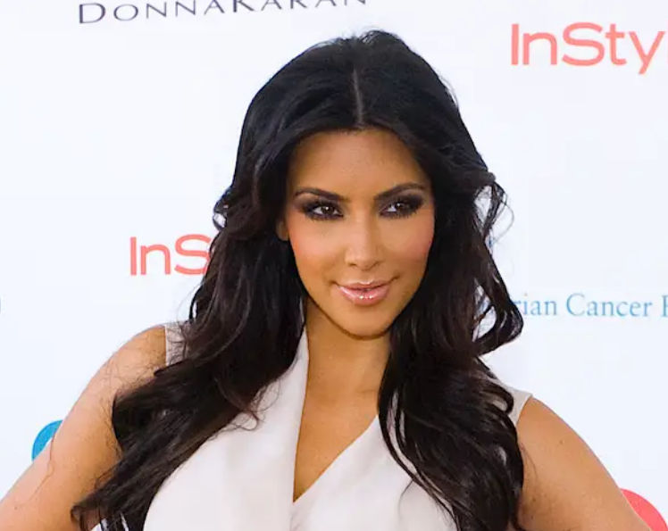 Kim Kardashian S Different Hairstyles Over The Last 10 Years To Take Cues From