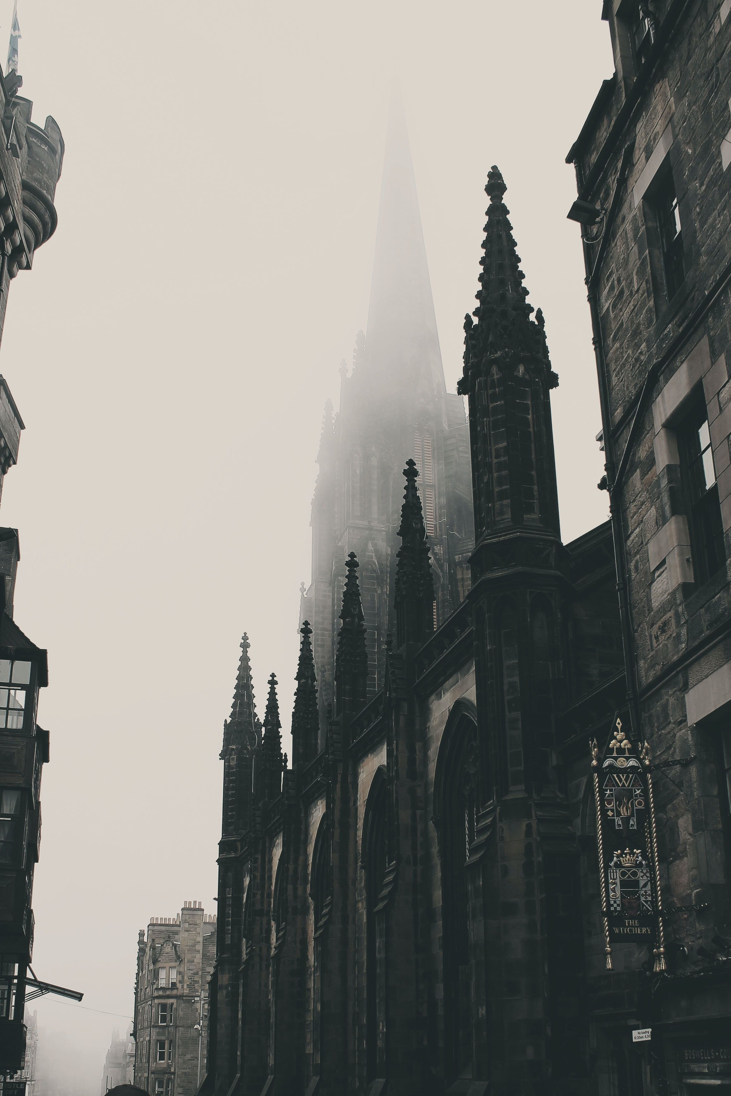 World Goth Day Images Details About Gothic Subculture That You Need To Check Out See more ideas about victorian, aesthetic, dark aesthetic. world goth day images details about