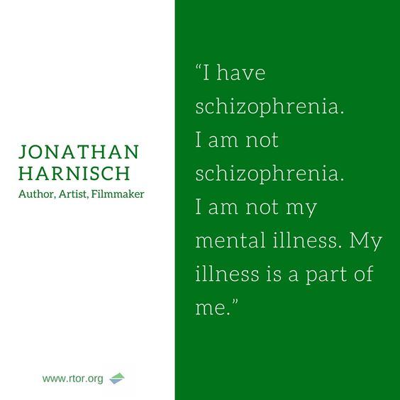 World schizophrenia day quotes quotes for World schizophrenia day World schizophrenia day 2020 happy world schizophrenia day 2020