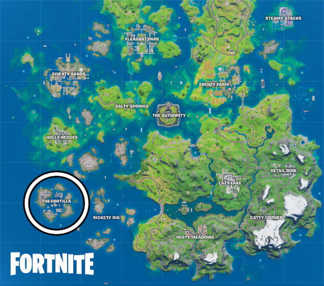 where is fortilla use a whirlpool at fortilla fortilla in fortnite how to use whirlpool at fortilla fortnite fortilla location where is fortilla use a whirlpool at fortilla fortilla in fortnite how to use whirlpool at fortilla fortnite fortilla location where is fortilla use a whirlpool at fortilla fortilla in fortnite how to use whirlpool at fortilla fortnite fortilla location