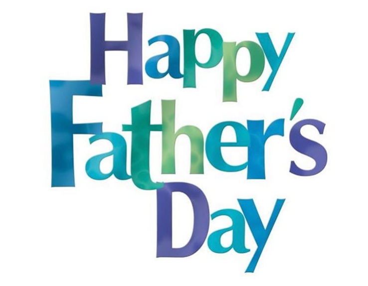Happy Father's Day wishes for father-in-law to make him feel loved