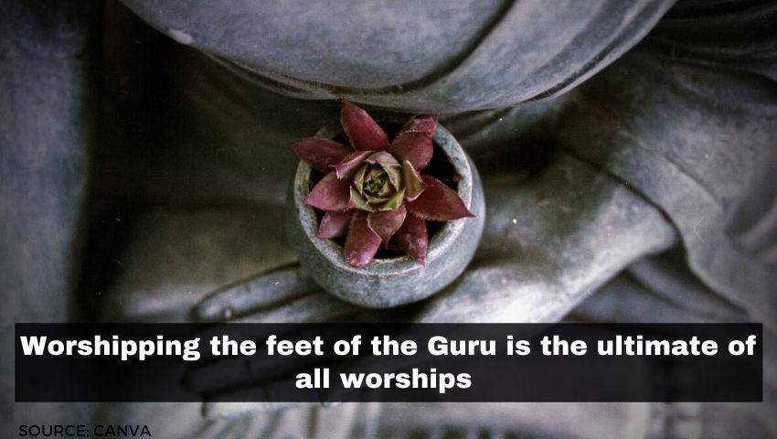 guru purnima cards