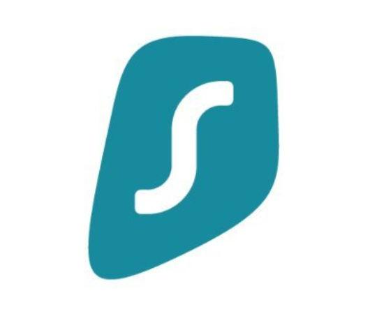 best vpn for pubg mobile  vpn for pubg mobile  free vpn for pubg mobile  vpn for pubg download