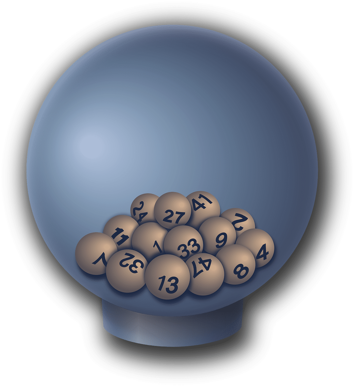 National Lottery Day History Significance And Meaning Read For More Details Republic World