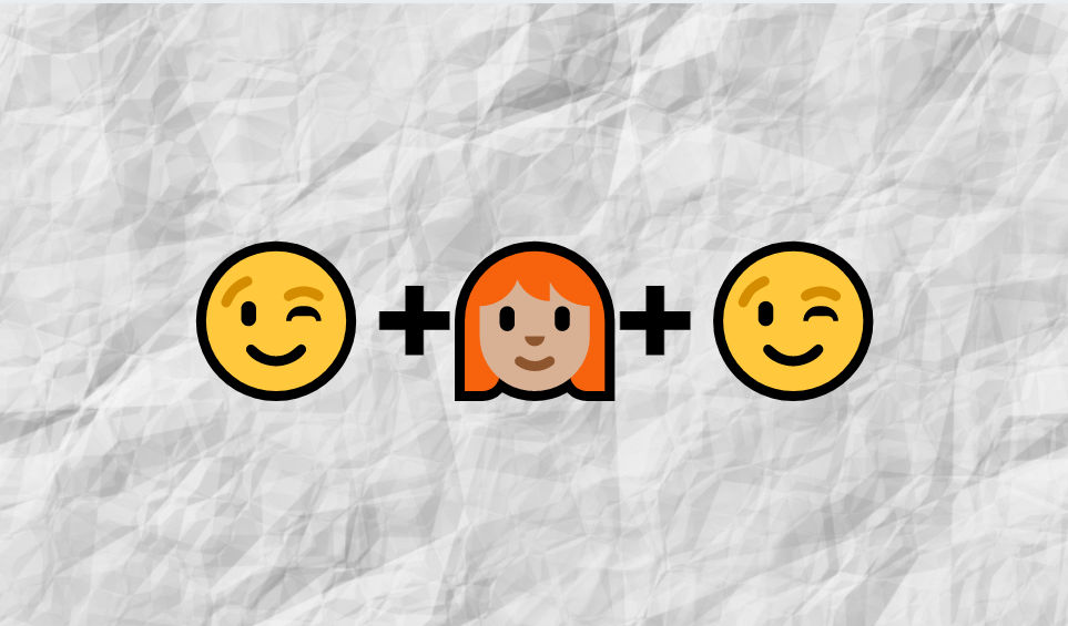 Bollywood Song Quiz Can You Guess These Hit Songs From The 90s By Their Emoji Equations Think and find the idea of each puzzle. bollywood song quiz can you guess