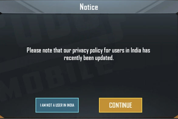 pubg mobile new policy for india, pubg mobile, pubg mobile privacy policy, is pubg mobile going to be banned in india, pubg mobile ban pubg mobile new policy for india, pubg mobile, pubg mobile privacy policy, is pubg mobile going to be banned in india, pubg mobile ban pubg mobile new policy for india, pubg mobile, pubg mobile privacy policy, is pubg mobile going to be banned in india, pubg mobile ban pubg mobile new policy for india, pubg mobile, pubg mobile privacy policy, is pubg mobile going to be banned in india, pubg mobile ban