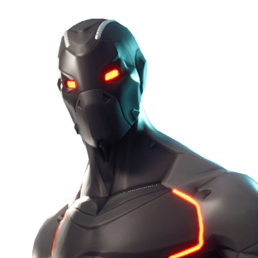 Fortnite Skins List Of The Most Popular Outfits In The Battle Royale New skins coming to fortnite! fortnite skins list of the most