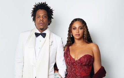 Beyonce S Combined Net Worth With Jay Z Proves Why She Deserves To Be Called Queen B