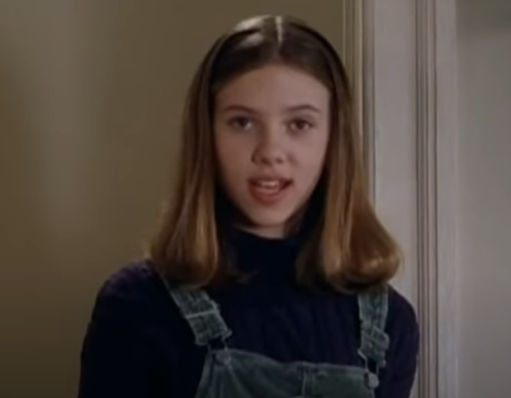 Home Alone 3 Cast Includes Alex Linz Scarlett Johansson Others Know Character Detail